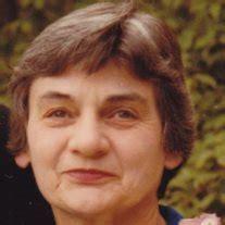 shirley obituary visitation funeral information