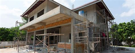 house construction loan in india home renovation loan