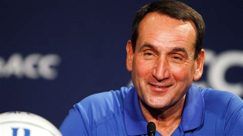 couch k what if the duke blue devils had fired mike krzyzewski
