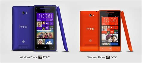 Lu Win htc den yeni windows phone lu telefonlar galeri a haber