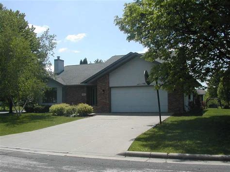 Cottage Grove Wi by 100 Arbury Ct Cottage Grove Wi 53527 Realtor 174