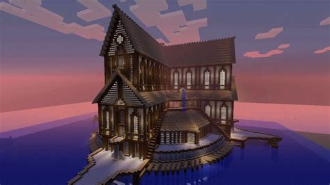 Minecraft House Design Ideas Xbox 360 by Minecraft Xbox Incredible Buildings Minecraft Design S