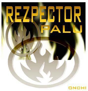 blog rezpector zakiy logo  lambang rezpector nusantara