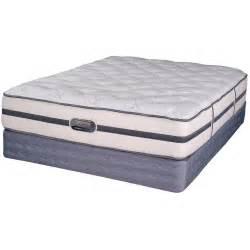 simmons beautyrest mattress review best mattresses