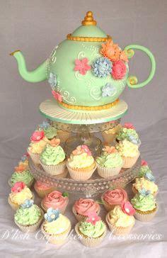 kitchen tea cake ideas 1000 images about kitchen tea on pinterest tea cakes