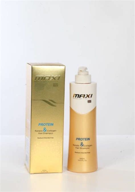 protein keratin protein keratin hair treatment all about ketogenic diet