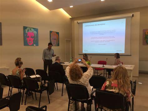 medicina estetica pavia pavia 16 giugno 2017 marketing in medicina estetica