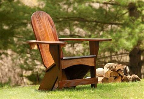 outdoor project finish outdoor furniture plans