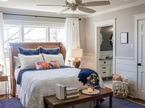 fixer upper top 10 fixer upper bedrooms daily dose of style