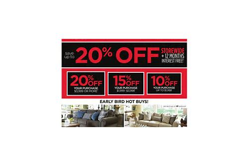 michaels coupons 07652