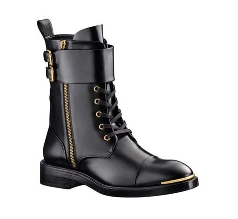 louis vuitton combat boots 102 best images about on tom ford studs and shoes