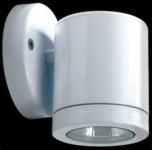 Wall Downlights Commercial Exterior Led Lighting Commercial Free Engine
