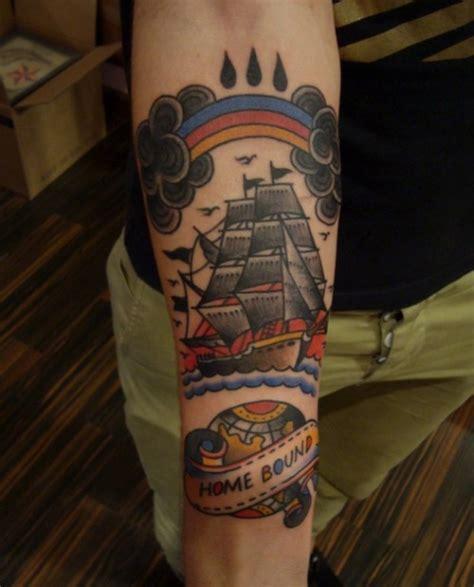 smith st tattoo smith