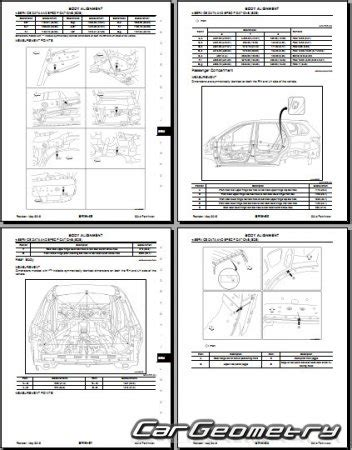 automotive repair manual 2013 nissan gt r spare parts catalogs service manual auto manual repair 2013 nissan gt r lane departure warning 2013 gt r owner s