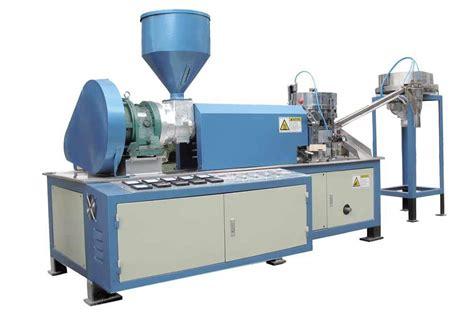plastic machine china plastic bottle cap linning machine sd 280a china