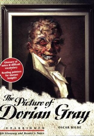 picture of dorian gray book cover pin by mike mite on epic books