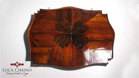 mobili antichi genova restauro mobili antichi a genova la bottega di luca cimino