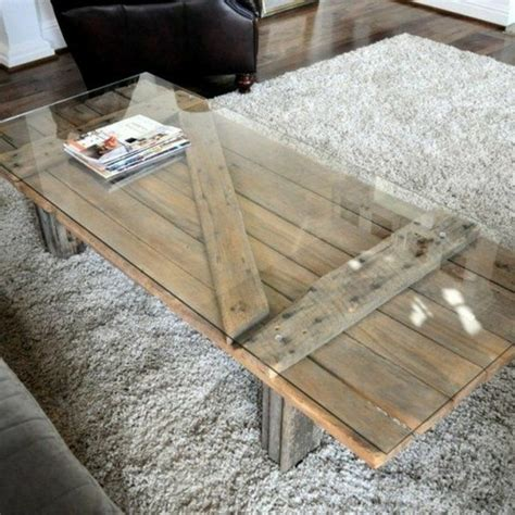 Build Coffee Table Build Coffee Table Itself Ideas And Useful Tips One Decor