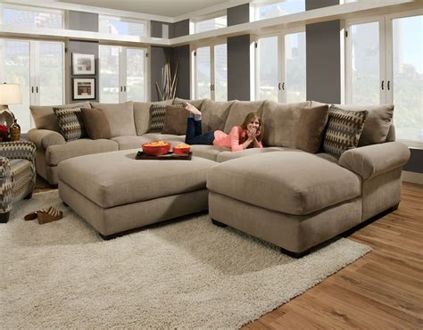 sectional sofas rochester ny sectional sofas rochester ny living room sectional katisha