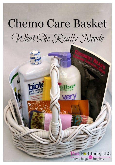 free stuff for chemo patients 25 best ideas about cancer patient gifts on pinterest