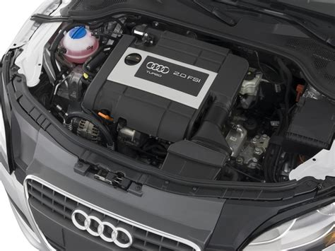 how does a cars engine work 2010 audi a4 electronic valve timing image 2010 audi tt 2 door roadster s tronic 2 0t quattro premium engine size 1024 x 768 type