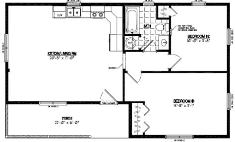 24x40 house plans fascinating 24 x 40 house plans ideas best inspiration