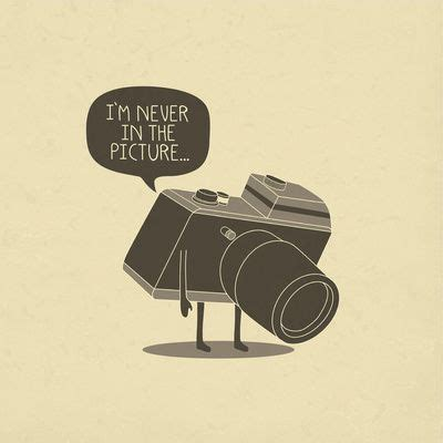48 best photography puns images on pinterest | photo