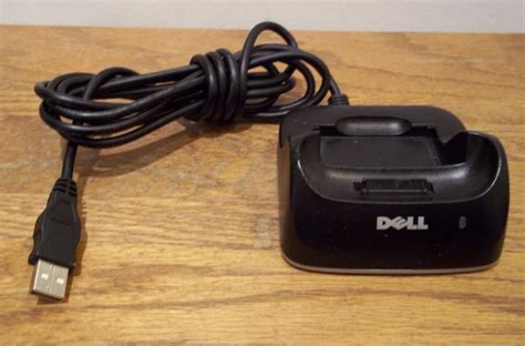dell chargers for sale dell streak battery charger for sale classifieds