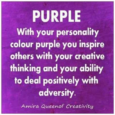 25 best ideas about purple meaning on pinterest purple best 25 the color purple quotes ideas on pinterest the