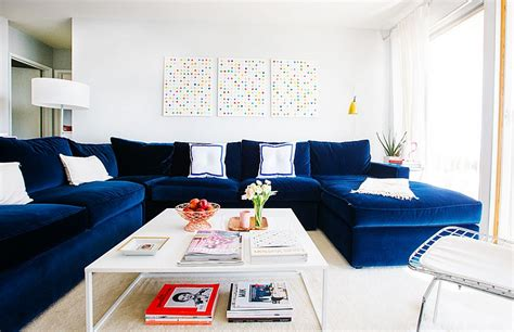 bedrooms and more blue and white interiors living rooms kitchens bedrooms