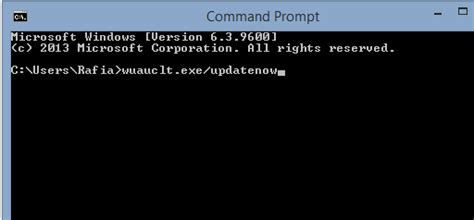 install windows 10 command line want windows 10 here s how to get it