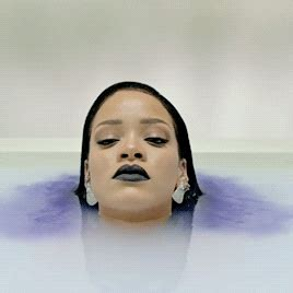 rihanna bathtub anti is here discover more ideas about rihanna
