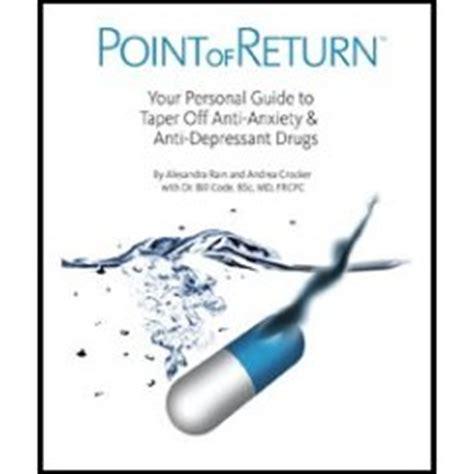 Benzodiazepine Withdrawal Letter fluoxetine benzodiazepine withdrawal acheter indocin 75 mg pharmacie en ligne