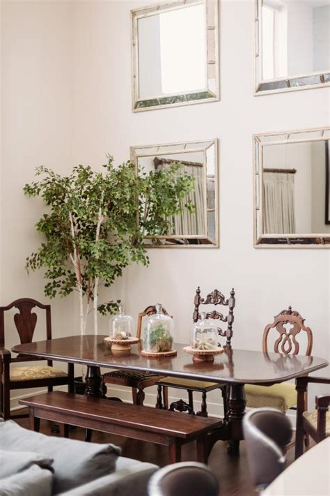 tips for purchasing traditional dining room sets blogbeen first apartment read this before you buy another piece of