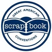 Scrapbook Expo The Great American Scrapbook Convention In Arlington by Got Workshops Events Memorial Day Quote