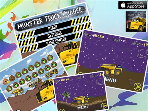 monster truck show discount code take away 10 free promo codes monster truck loader hd