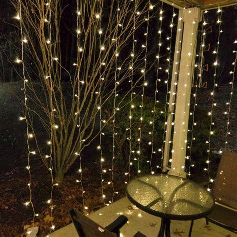 luces exterior jardin luces de exterior para jardin iluminacion exterior jardn