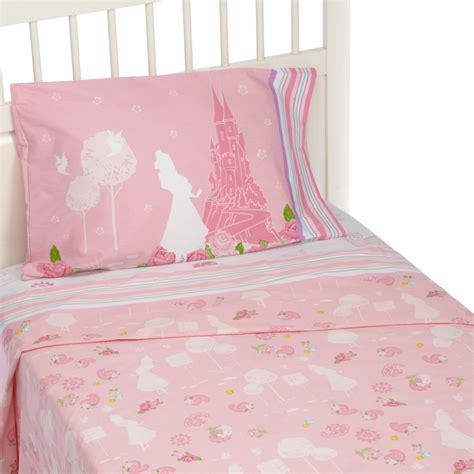 princess bed set bed furniture decoration
