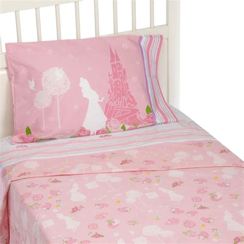 princess twin bed set disney princesses bedding set glamour comforter sheets