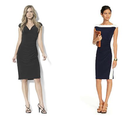Fashion Advice Maternity Dresses On A Budget by Professional Maternity Clothes Fashion Clothes