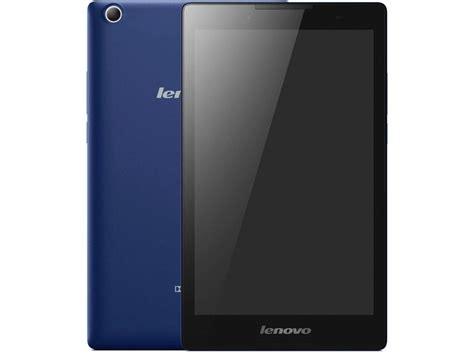 Tablet Lenovo Dolby tablet lenovo tab2 a8 50 azul 16gb