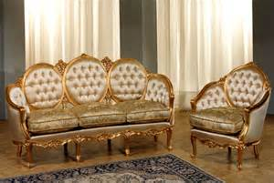 French Living Room Furniture by Antique Amp French Furniture Living Room In Louis Xv Style
