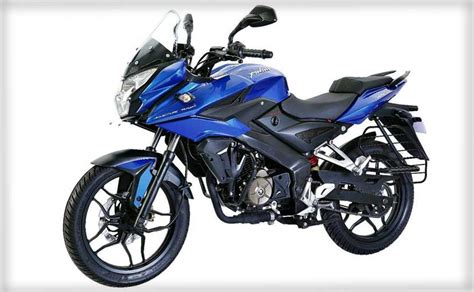 bajaj pulsar 550cc 5 best 150cc bikes in india ndtv carandbike