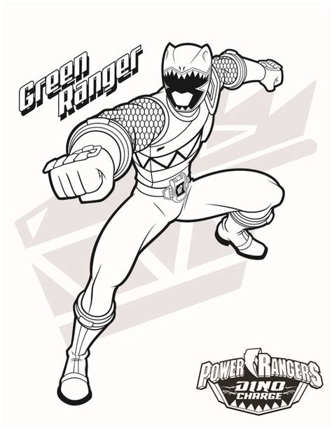 all power rangers coloring pages 8 best power rangers coloring pages images on pinterest