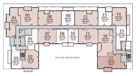 St Regis Residences Floor Plan nine condo at mary brickell village investinmiami com