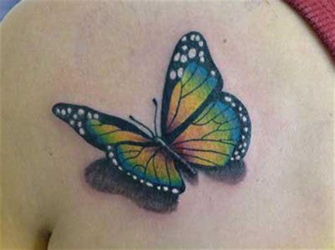borboletas em 3d youtube 55 fotos de tatuagens femininas de borboletas