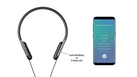 samsung u flex price in india samsung eo bg950 u flex bluetooth poorvika mobiles 26 march 2019 poorvika