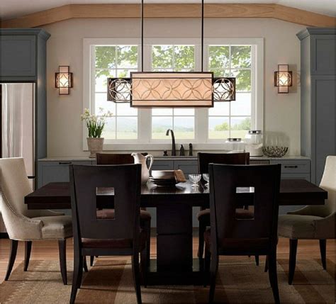 dining room light fixtures modern modern lighting