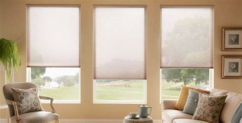 living room blinds and curtains living room window blinds and shades steve s blinds
