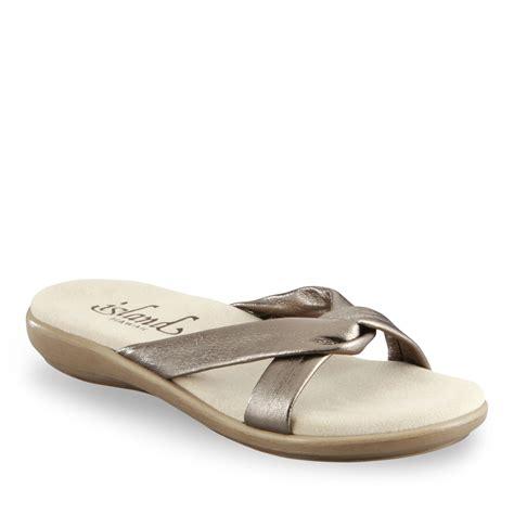 hawaiian brand sandals clothing shoes accessories s shoes sandals flip flops